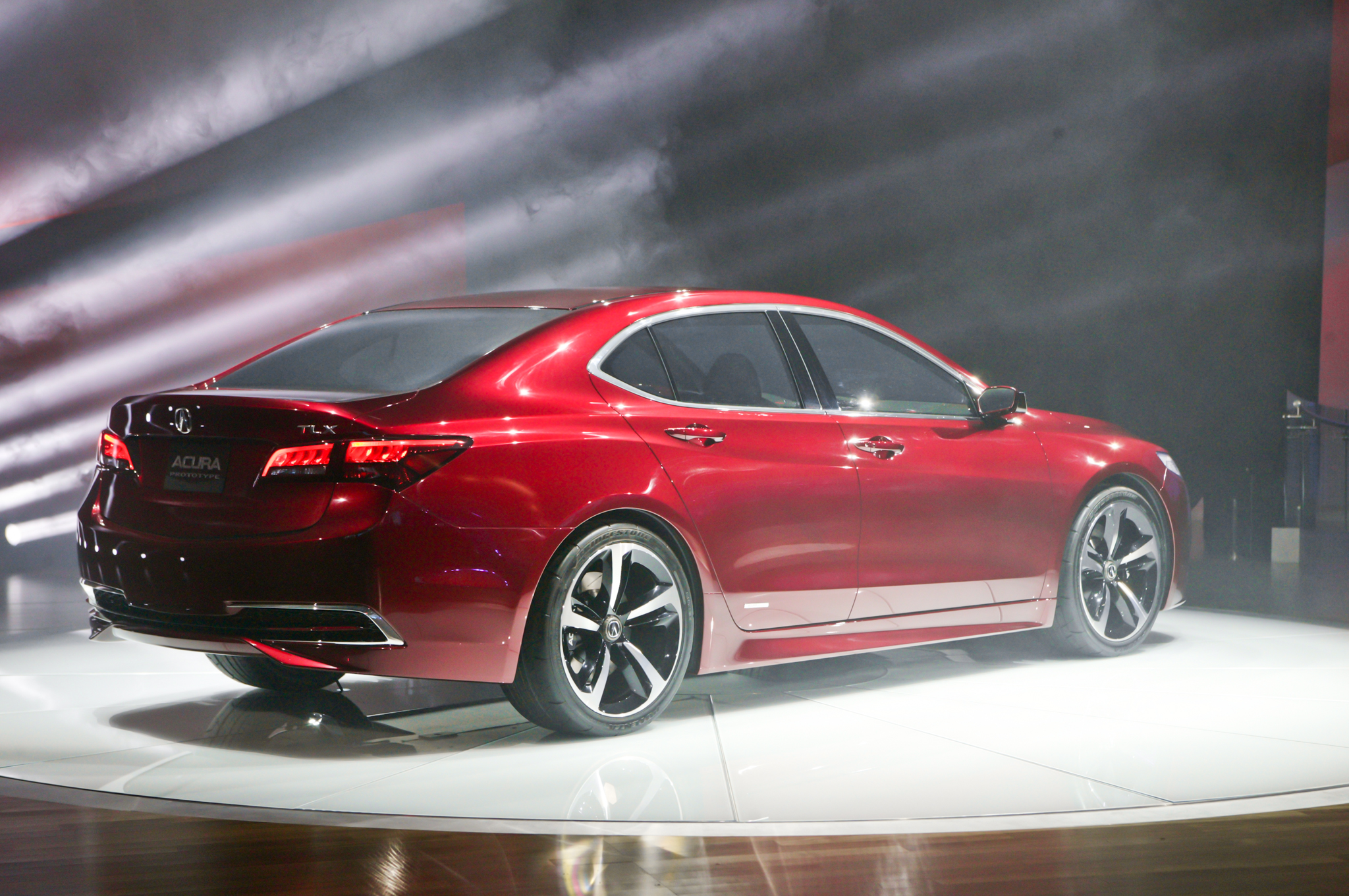 2015 acura tlx price and release date 2015 best auto reviews. Black Bedroom Furniture Sets. Home Design Ideas