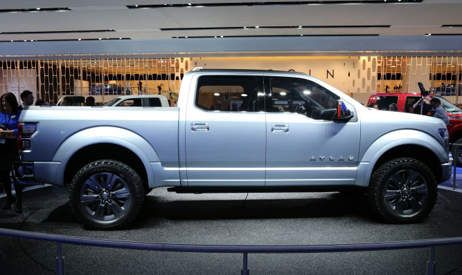 Autonation Dallas Nissan 2015 Nissan Titan Redesign 2015 Nissan Z News And Specs Pictures to ...