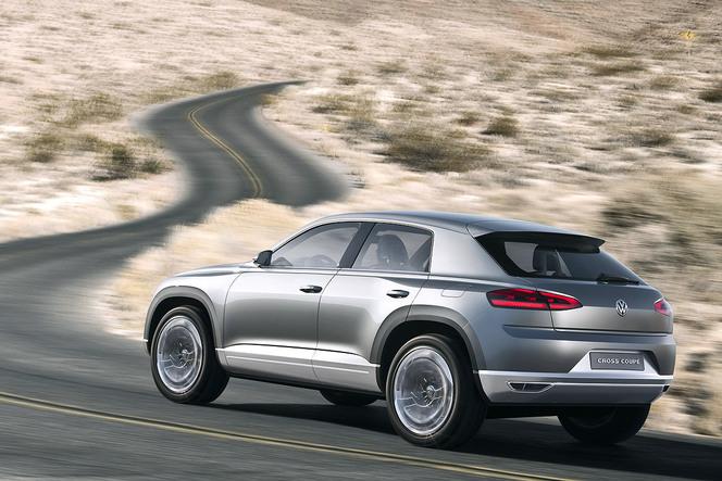 S1-Une-VW-Touareg-CC-dans-les-tuyaux-268456.jpg