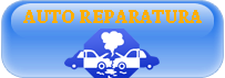 Auto reparatura - auto limar i farbar