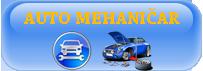Auto-mehaničarske usluge.