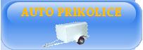 Auto prikolice Zastava Inpro.